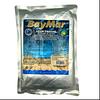 Тунець в оливковій олії BAY MAR Atun atlantico, 1000/950 г (пакет) 16 шт/ящ
