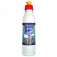 Клей Aqua-Strip для обоев и стыков 0.25 л  Дивоцвет
