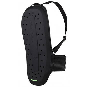 Защита спины POC Spine VPD 2.0 DH Back S Черный