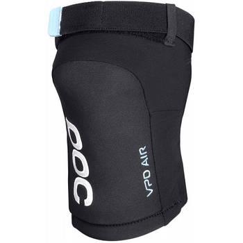 Захист коліна Poc Joint VPD Air Knee XS Чорний