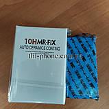 Акция 50ml 10H 9H MR FIX Car Ceramic, Керамика, Нанокерамика   Жидкое стекло MRFIX, фото 5