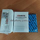 Акция 50ml 10H 9H MR FIX Car Ceramic, Керамика, Нанокерамика   Жидкое стекло MRFIX, фото 8