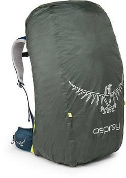 Чехол Osprey Ultralight Raincover XL XL Серый