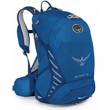 Рюкзак Osprey Escapist 25 M/L Синий