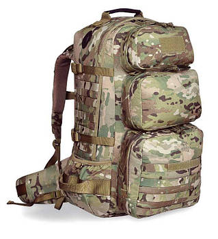 Рюкзак TASMANIAN TIGER Trooper Pack MC Multicam