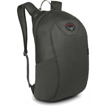 Рюкзак Osprey Ultralight Stuff Pack Серый