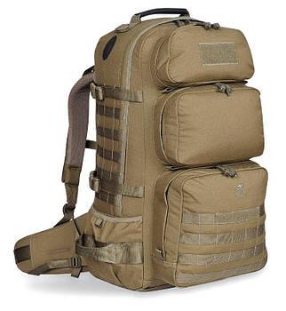 Рюкзак TASMANIAN TIGER Trooper Pack Coyote