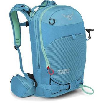 Рюкзак Osprey Kresta 20 Голубой