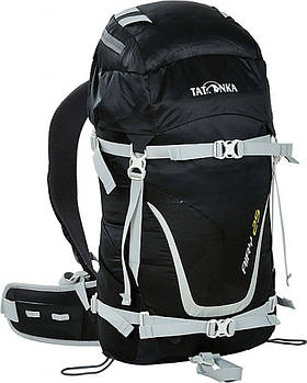 Рюкзак Tatonka Airy 25 Черный