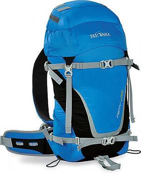 Рюкзак Tatonka Airy 25 Голубой