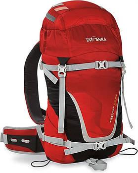 Рюкзак Tatonka Airy 25 Красный