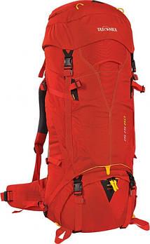 Рюкзак Tatonka Isis 60 Красный