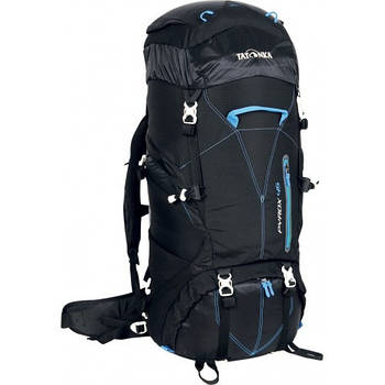 Рюкзак Tatonka Pyrox 45 Черный