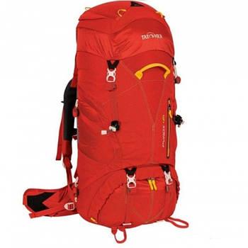 Рюкзак Tatonka Pyrox 45 Красный