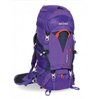 Рюкзак Tatonka Ruby 35 Фиолетовый