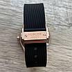 Годинники наручні H u b l o t 5826 Classic Fusion Automatic Black-Gold-Black-Black, фото 4