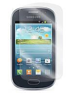 Защитная пленка для Samsung s6810 Galaxy Fame