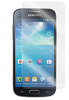 Защитная пленка для Samsung i9190 Galaxy S4 Mini