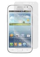 Защитная пленка для Samsung i8552 Galaxy Win Duos