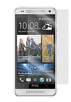 Защитная пленка для HTC One Mini / M4