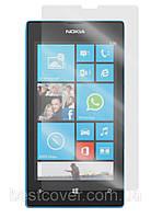 Защитная пленка для Nokia Lumia 525
