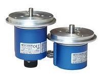 EN590 инкрементный преобразователь угловых перемещений (инкрементный энкодер)., фото 1