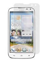 Защитная пленка для Huawei Ascend G610