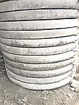 Кільце  Для Колодязя/Септика/Каналізації Діаметр 1.5м (КС 15.9), фото 3