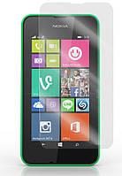 Защитная пленка для Nokia Lumia 530