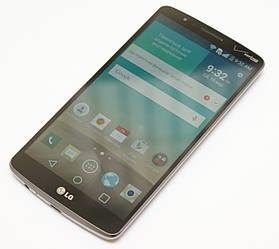 LG G3 32GB 3gb/32gb