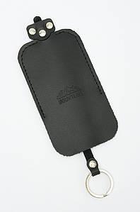 Ключниця 134320P