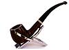 Трубка B & B №013 груша, охладитель