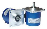 EN600 инкрементный преобразователь угловых перемещений (инкрементный энкодер)., фото 1