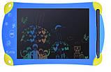 Планшет для малювання кольоровою Writing Tablet 8,5 дюймів, фото 3