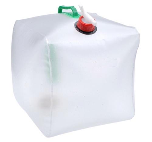 Складана каністра для води AOTU 20L