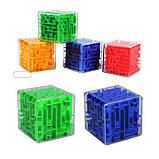"Куб ""3D-головоломка"", фото 5"