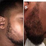 Масло для роста бороды Maxx Beard, фото 2