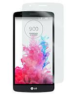 Защитная пленка для LG G3 Stylus D690