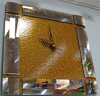 Часы настенные 500х500мм