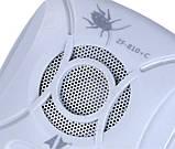 Ультразвуковой отпугиватель тараканов 810+C(оригинал), фото 4