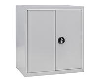 ШМР-10 шкаф архивный канцелярский, шкаф металлический для документов Н900*800*500 мм