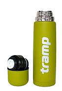 Термос Tramp Basic TRC-113 1 л, олива 230920, фото 2