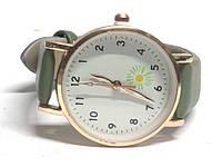 Часы женские 15001003