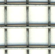 Сетка сварная кладочная ВР  150х150   2000х500 мм,  д= 3.6 мм