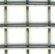 Сетка сварная кладочная, сетка для кладки, армирующая сетка, ячейка 100х100 мм, 2000х1000 мм, толщина 5мм
