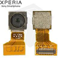 Камера основная для Sony Xperia Z C6602 / C6603 / C6606, (13.0 mpix), оригинал