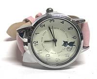 Часы женские 15001011
