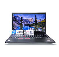Бізнес Ультрабук Lenovo ThinkPad E15 i5-10210U 15,5 FHD IPS 8GB  SSD 256GB+HDD1TB США