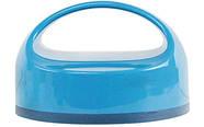 Термобокси харчової Pinkah PJ-3333-L 820 мл Блакитний, фото 3