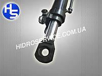 Производство нестандартных гидроцилиндров